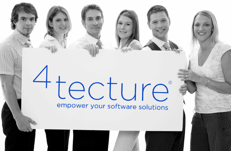 4tecture Team